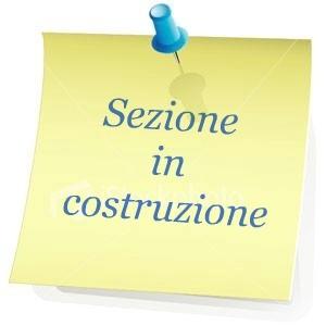 sezione_in_costruzione
